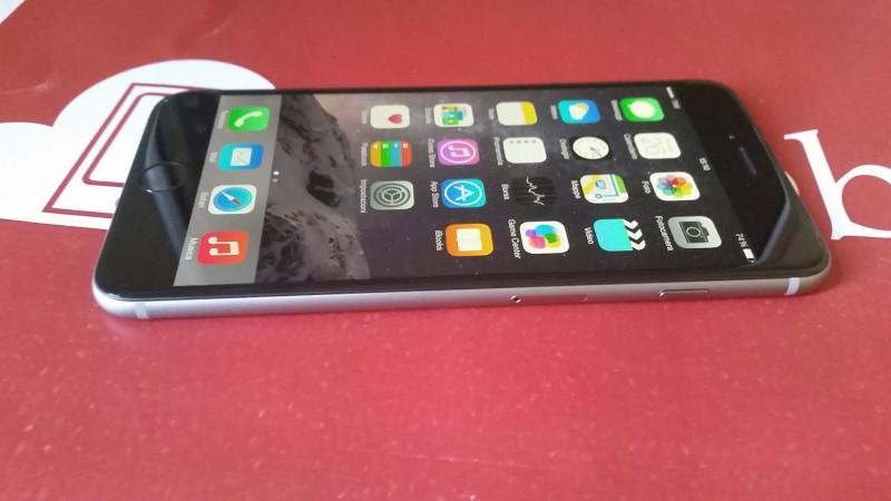 Video Anteprima iPhone 6 Plus 035