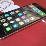 Video Anteprima iPhone 6 Plus 037