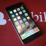 Video Anteprima iPhone 6 Plus 039