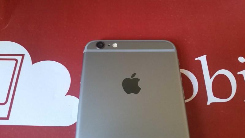 Video Anteprima iPhone 6 Plus 040