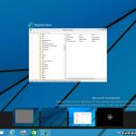 Windows-9-leaked-screenshots.g