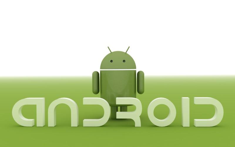 Comprimere file su Android