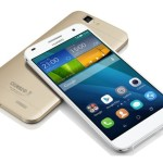huawei_ascend_g7_official