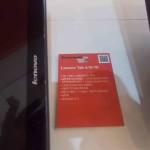 lenovo IFA 2014 135