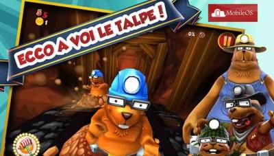Whac A Mole gratis - Su App Store per iPhone, iPod e iPad