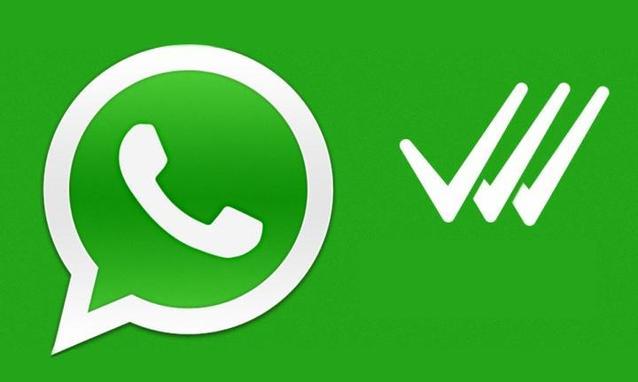 whatsApp-spunta