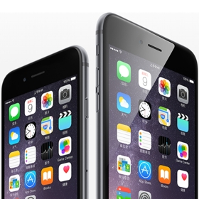 2 milioni di iPhone 6 preordinati