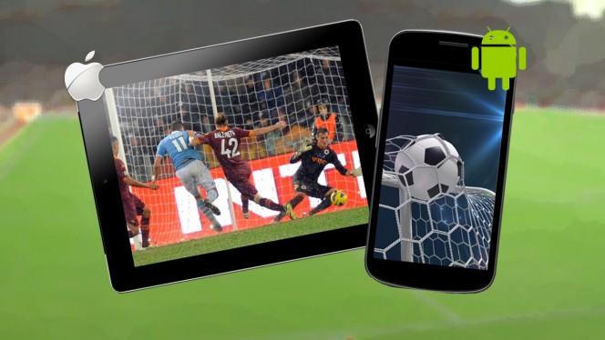 App-Calcio-copy-664x374