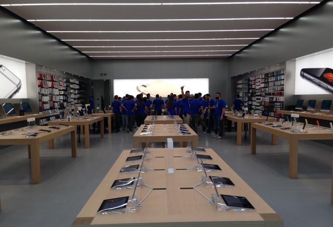 Apple-Store-Marghera