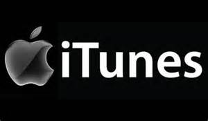 Apple-iTunes.