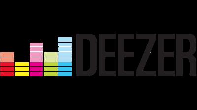 DeezerApplats_RVB_Noir - Copia