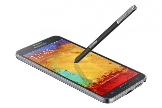 Aggiornamento Samsung Galaxy Note Neo