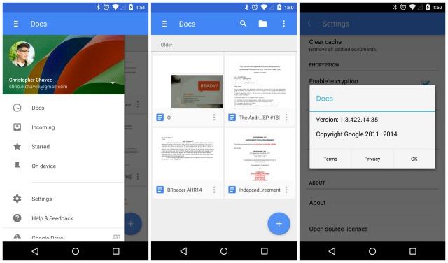 Google-Docs-update-Material-Design-640x376