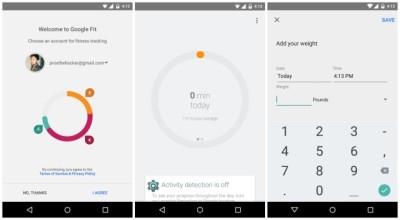 Google-Fit-leak-Android-15.0-Lollipop-640x353