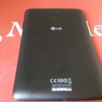 LG G Pad 7.0 15