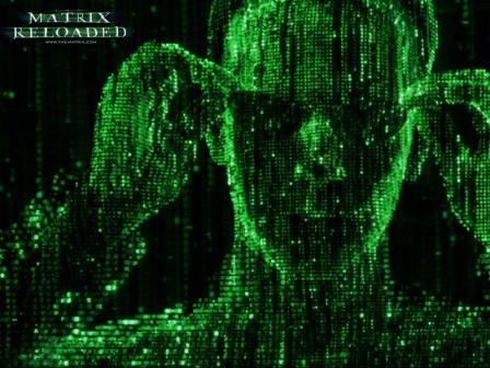 Matrix_Reloaded20