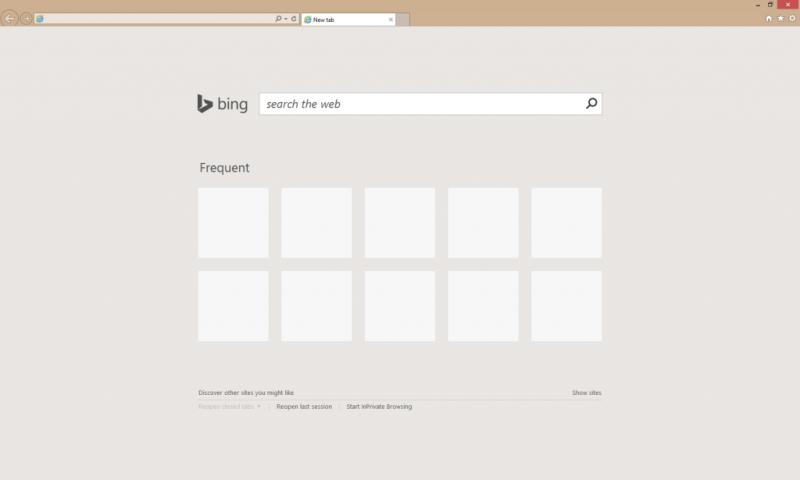 Microsoft-IE-Update-1024x615