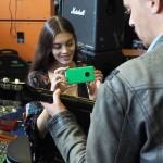 Nokia-Lumia-830-sharing11-jpg