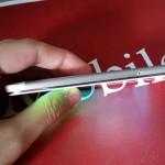 Recensione Alcatel Idol 2 Mini 07
