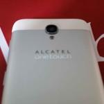 Recensione Alcatel Idol 2 Mini 09