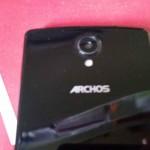 Recensione Archos 50b Platinum 012