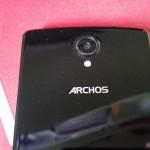 Recensione Archos 50b Platinum 013