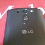 Recensione LG G3 S 014