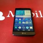 Recensione LG G3 S 026