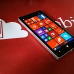 Recensione Nokia Lumia 930 003