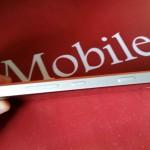 Recensione Nokia Lumia 930 004