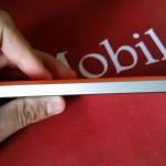 Recensione Nokia Lumia 930 006