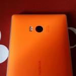 Recensione Nokia Lumia 930 009
