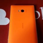 Recensione Nokia Lumia 930 010