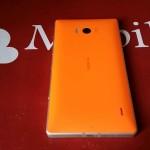Recensione Nokia Lumia 930 013