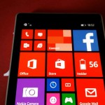 Recensione Nokia Lumia 930 015