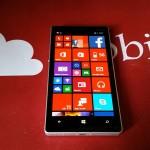 Recensione Nokia Lumia 930 019