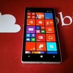 Recensione Nokia Lumia 930 021