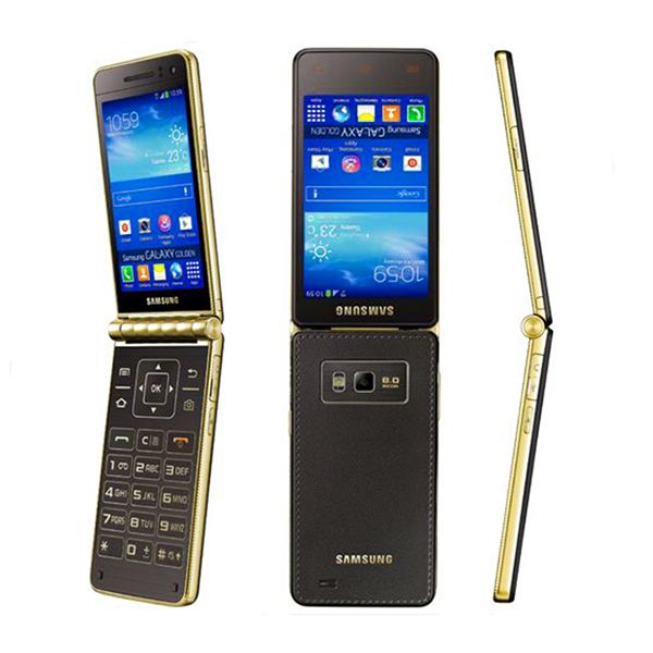 Samsung-Galaxy-Golden-2.