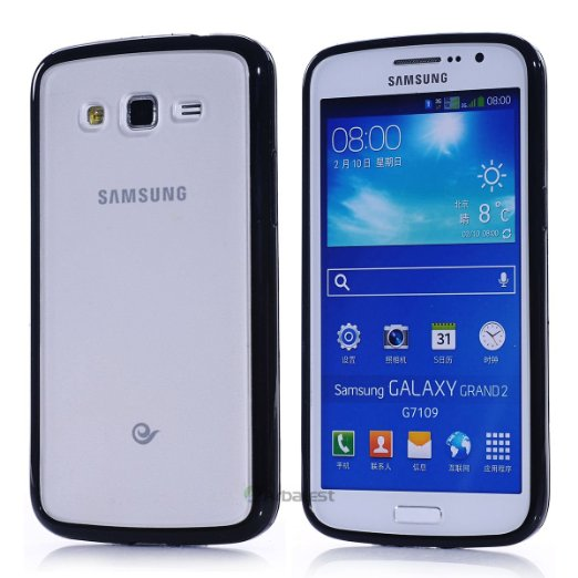Samsung Galaxy Grand Prime - Copia