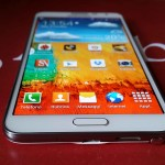Samsung Galaxy Note 3 Neo 002