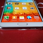 Samsung Galaxy Note 3 Neo 003