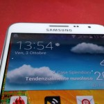 Samsung Galaxy Note 3 Neo 004