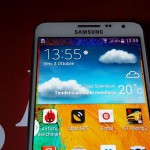 Samsung Galaxy Note 3 Neo 007