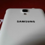 Samsung Galaxy Note 3 Neo 014