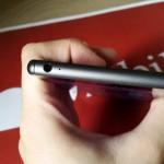 Sony Xperia Z3 09