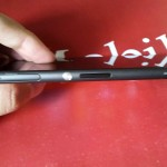 Sony Xperia Z3 13