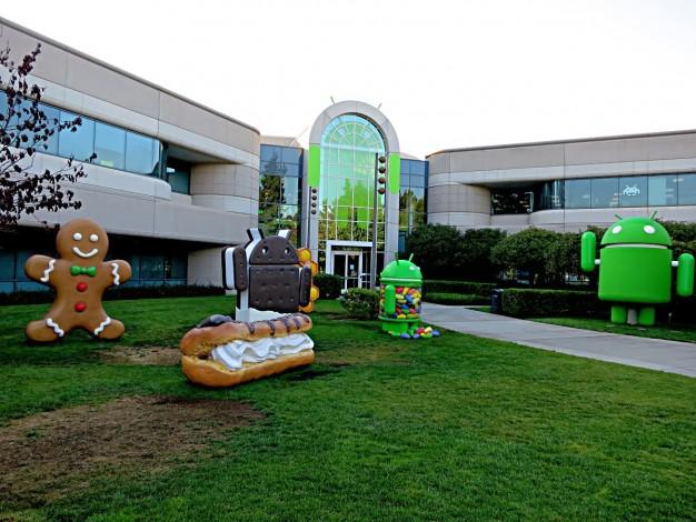 googleplex-android-statue-626x470