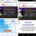 iOS-81-vs-Lollipop-comparazione-browser