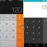 iOS-81-vs-Lollipop-comparazione-calcolatrice