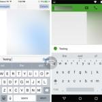 iOS-81-vs-Lollipop-comparazione-messaggi